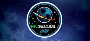 mc space school